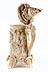 Detail images: Großer Elfenbeinhumpen
