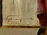 Detail images: Slawischer Maler des 19. Jahrhunderts.