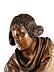 Detail images: Wallonischer Bildhauer des ausgehenden 16. Jahrhunderts