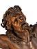 Detailabbildung: Corpus Christi