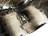 Detailabbildung: Silberschale mit mythologischer Szene