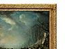 Detail images: Andries Vermeulen, 1763 Dordrecht – 1814 Amsterdam
