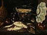 Detail images: Paolo Antonio Barbieri, 1603 Cento – 1649