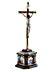 Detail images: Kruzifix mit Corpus Christi