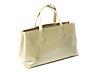 Detailabbildung: Louis Vuitton-Wilshire Bag
