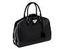 Detailabbildung: Louis Vuitton Epi-Lackleder Tasche