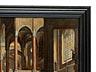 Detail images: Hendrick Aerts, gest. 1575, zug.