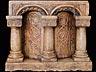 Detail images: Brunnen