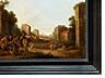 Detail images: Joost Cornelisz Droogsloot, 1586 Utrecht – 1666 ebenda