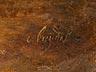 "Detail images: Karel Breydel, (genannt ""Le Chevalier""), 1678 Antwerpen – 1733 ebenda"
