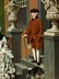 Detail images: Jan Josef Horemans d. J., 1714 Antwerpen – 1790