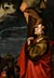 Detail images: Marten de Vos, 1532 Antwerpen – 1603