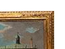 Detail images: Antonio Joli, ca. 1700 – 1777 Neapel