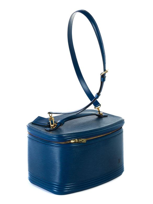 Louis Vuitton Kosmetikkoffer