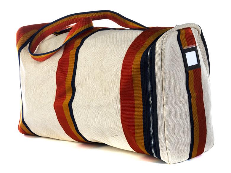 Seesack von Hermès