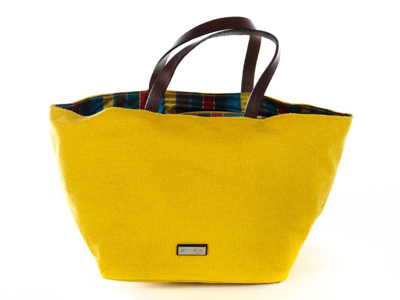 Handtasche von Etro