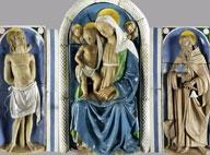Skulpturen & Kunsthandwerk Auction December 2016