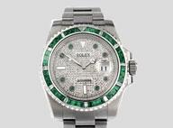 Uhren & Armbanduhren Auction December 2016