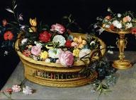 Gemälde 16. - 18. Jahrhundert Auction December 2016