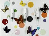 Moderne und Art déco Auction December 2016