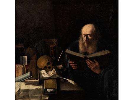 Willem van Drielenburgh, 1635 Utrecht - 1677 Dordrecht
