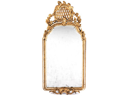 Potsdamer Spiegel