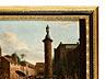 Detail images: Hendrick Mommers, 1623 Haarlem - 1693 Amsterdam
