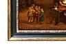 Detail images: Maler der Flämischen Schule des 17. Jahrhunderts