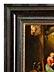 Detail images: David Teniers, 1610 - 1690, Nachfolge