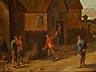 Detail images: Thomas van Apshoven, 1622 - 1664, Umkreis