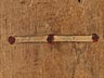 Detail images: Florentinischer Meister in der Nachfolge von Filippo Lippi, 1406 - 1469