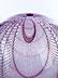 Detailabbildung: Lino Tagliapietra-Vase