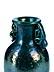 Detailabbildung: Napoleone Martinuzzi-Vase