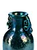 Details: Napoleone Martinuzzi-Vase