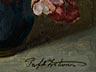 Detailabbildung:  Maler des 19./ 20. Jahrhunderts