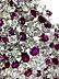 Detailabbildung: Diamant-Rubin-Set