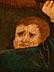 Detail images: Hans Leonhard Schäufelein und Werkstatt, um 1480 wohl Nürnberg - um 1540 Nördlingen