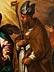 Detail images: Alessandro Turchi, 1578 Verona - 1649 Rom, zug.