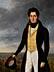 Detail images: Giuseppe Canella I, 1788 Verona - 1847 Florenz