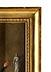 Detail images: Maler der lombardischen Schule des ausgehenden 18. Jahrhunderts