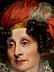 Detail images: Sir Thomas Lawrence, 1769 Bristol - 1830 London, zug.