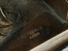 Detail images: Bronzegruppe Laocoon