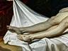 Detailabbildung: Flämischer Meister des 17. Jahrhunderts, im Umkreis Anthonis van Dyck, 1599 Antwerpen - 1641 London