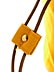 Detail images: Seesack von Hermès