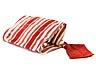 Detail images: Strandtasche von Hermès