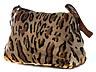 """Detail images: Fendi """"Mama-Bag"""" Leoparden-Print"""