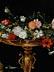 Detail images: Jan Brueghel d. J., 1601 Antwerpen - 1678 ebenda