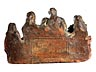 Detail images: Korsischer Bildhauer des 18./ 19. Jahrhunderts
