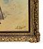 Detail images: Eugene Appert, 1814 - 1867