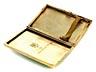 Detail images: Fabergé Etui